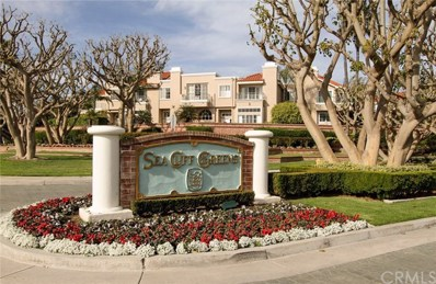 19431 MacGregor Circle, Huntington Beach, CA 92648 - MLS#: OC19194289