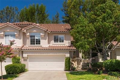 33 Cuervo Drive, Aliso Viejo, CA 92656 - MLS#: OC19194292