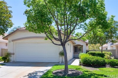 24025 Via Astuto, Murrieta, CA 92562 - MLS#: OC19194310