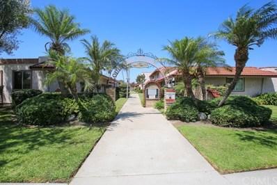 10114 Montecito, Garden Grove, CA 92840 - MLS#: OC19194467