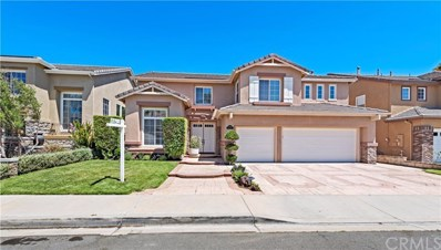19722 Torres Way, Lake Forest, CA 92679 - MLS#: OC19194477