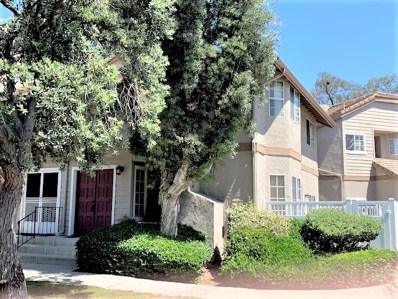 24413 Kingston Court, Laguna Hills, CA 92653 - MLS#: OC19194572