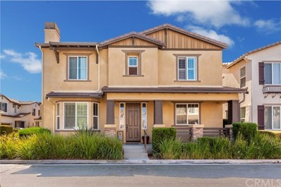 31803 Green Oak Way, Temecula, CA 92592 - MLS#: OC19194619