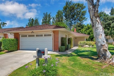 10 Featherwood, Irvine, CA 92612 - MLS#: OC19194801