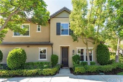3361 Via Sienna, Costa Mesa, CA 92626 - MLS#: OC19195352