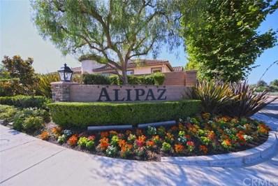 32571 Del Zura, San Juan Capistrano, CA 92675 - MLS#: OC19195745