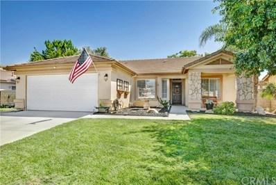 31981 Granville Drive, Winchester, CA 92596 - MLS#: OC19196148