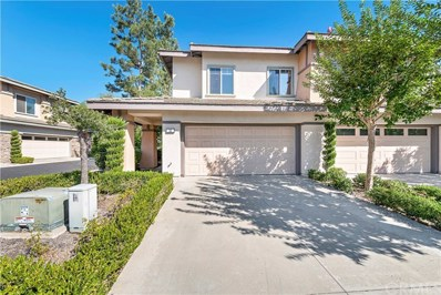 53 Spoon Lane, Coto de Caza, CA 92679 - MLS#: OC19196366