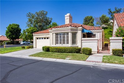 28296 Las Casas, Mission Viejo, CA 92692 - MLS#: OC19196800
