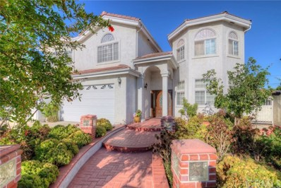 4408 Pepperwood Avenue, Long Beach, CA 90808 - MLS#: OC19197105