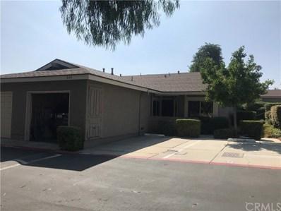 844 Papaya Street, Corona, CA 92879 - MLS#: OC19197526