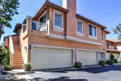 1409 Solvay Aisle, Irvine, CA 92606 - MLS#: OC19197615