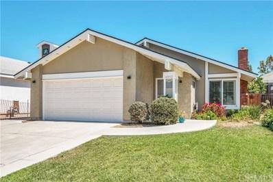 14892 Waverly Lane, Irvine, CA 92604 - MLS#: OC19197777