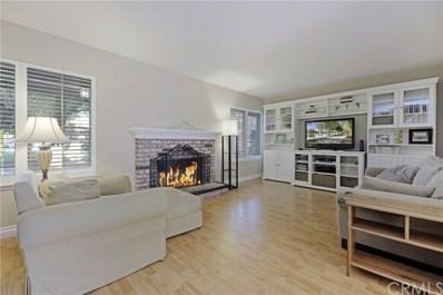 18182 Glacier Court, Fountain Valley, CA 92708 - MLS#: OC19197871