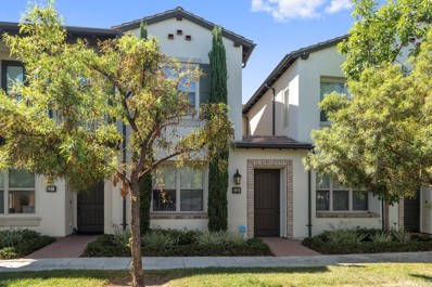 233 Kempton, Irvine, CA 92620 - MLS#: OC19198013