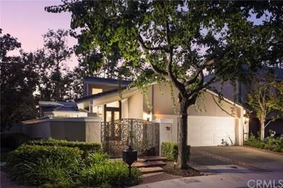 7 Rue Deauville, Newport Beach, CA 92660 - MLS#: OC19198038