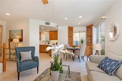 217 Kensington, Irvine, CA 92606 - MLS#: OC19198161