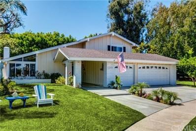 2777 Sandpiper Drive, Costa Mesa, CA 92626 - MLS#: OC19198235