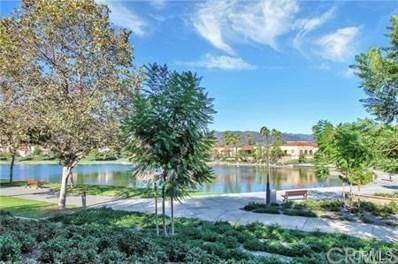 19 Baya, Rancho Santa Margarita, CA 92688 - MLS#: OC19198584