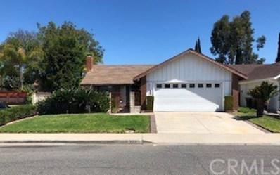 22211 Terni, Laguna Hills, CA 92653 - MLS#: OC19198947