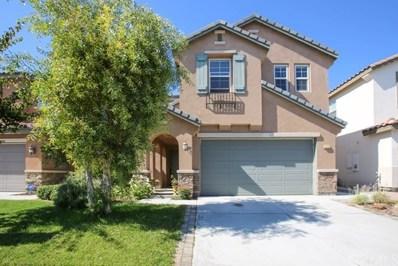 3221 Donovan Ranch Road, Anaheim, CA 92804 - MLS#: OC19199480
