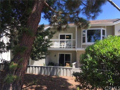 33565 Sea Gull Court, Dana Point, CA 92629 - MLS#: OC19199547