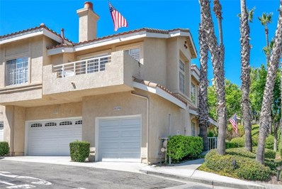 25195 Via Terracina, Laguna Niguel, CA 92677 - MLS#: OC19200043