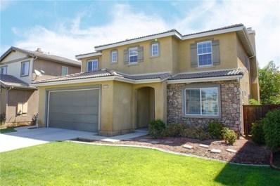 35562 Denver Circle, Winchester, CA 92596 - MLS#: OC19200082