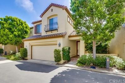 88 Lessay, Newport Coast, CA 92657 - MLS#: OC19200809