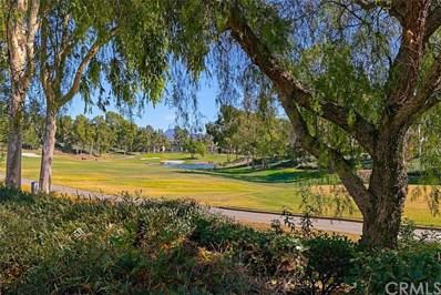 26 Cuervo, Rancho Santa Margarita, CA 92688 - MLS#: OC19201006