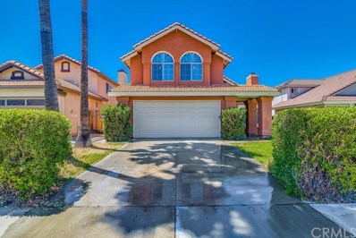 39461 Country Mill Road, Murrieta, CA 92562 - MLS#: OC19201083