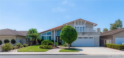 6782 Skyview Drive, Huntington Beach, CA 92647 - MLS#: OC19202261