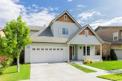 758 Clark Way, Tustin, CA 92782 - MLS#: OC19202278