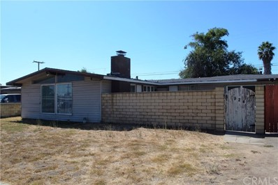 924 N Acacia Avenue, Rialto, CA 92376 - MLS#: OC19202296