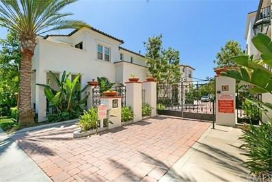 1749 Grand Avenue UNIT 10, Long Beach, CA 90804 - MLS#: OC19202339