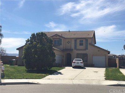 12985 Maryland Avenue, Eastvale, CA 92880 - MLS#: OC19202438