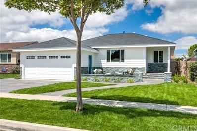 3929 McNab Avenue, Long Beach, CA 90808 - MLS#: OC19202783