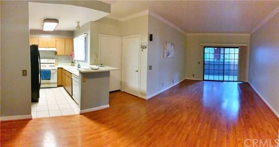 2328 Archwood Lane UNIT 62, Simi Valley, CA 93063 - MLS#: OC19203223