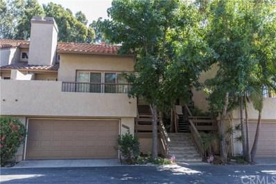 26706 Dulcinea, Mission Viejo, CA 92691 - MLS#: OC19203797