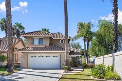 26181 Carmel Street, Laguna Hills, CA 92656 - MLS#: OC19203893