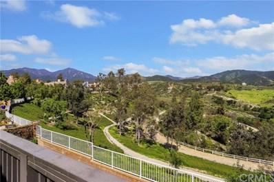 21922 Via Del Lago, Rancho Santa Margarita, CA 92679 - MLS#: OC19204022