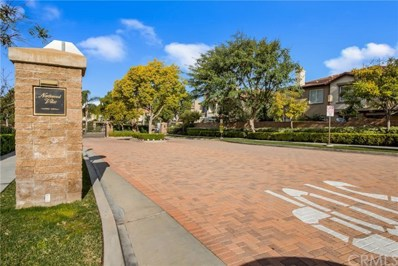 35 Darlington, Irvine, CA 92620 - MLS#: OC19204648