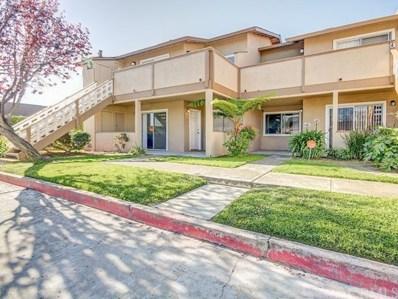 1055 Padre Drive UNIT 2, Salinas, CA 93901 - MLS#: OC19204699