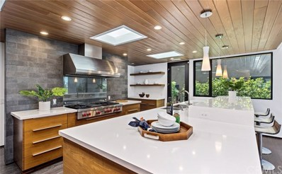 19021 Edington Terrace, Irvine, CA 92603 - MLS#: OC19204773