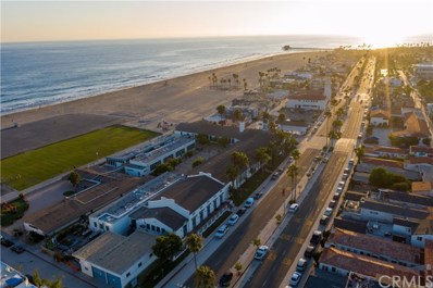 1236 W Balboa Boulevard, Newport Beach, CA 92661 - MLS#: OC19204826