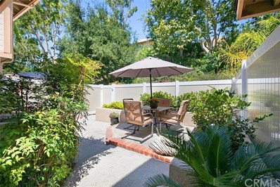 25211 Grovewood, Lake Forest, CA 92630 - MLS#: OC19205047