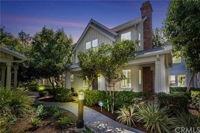 10 Tarleton Lane, Ladera Ranch, CA 92694 - MLS#: OC19205288