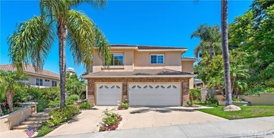 10 Ascension, Irvine, CA 92612 - MLS#: OC19205925