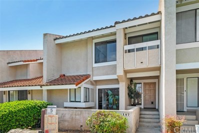 187 Fairwinds, Costa Mesa, CA 92626 - MLS#: OC19205993