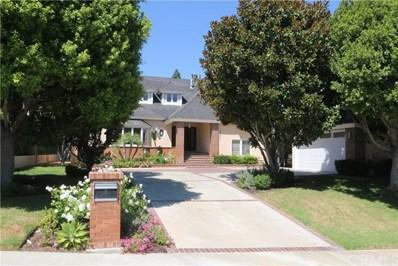 25491 Rapid Falls Road, Laguna Hills, CA 92653 - #: OC19206067